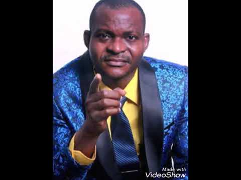 Prayerful man  join us in D's  alnight prayer 12am, in Europe by conference call.mini Bright OWIE