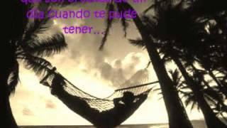 No te Acostumbres-Angel Canales