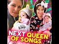 Next Queen of Songs | KAMI |  Pilita Corrales' great-granddaughter