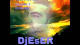 DjESeR esmeram remix