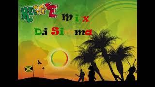 Gambar cover Dj Simma - Reggae Lover's Rock Mix