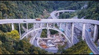 Video KELOK 9 PESONA WONDERFULL INDONESIA ICON SUMATRA BARAT PAYAUKUMBUH download MP3, 3GP, MP4, WEBM, AVI, FLV Juni 2018