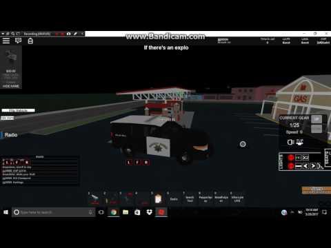 Roblox CHP. Traffic break, vehicle review. | Doovi