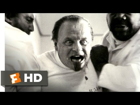 hannibal-(3/10)-movie-clip---hannibal's-escape-(2001)-hd