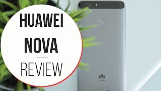 Huawei Nova Recensione   Colpo di fulmine