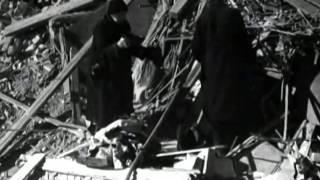 Уникальный фильм о блокаде Ленинграда
