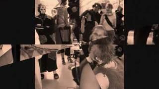 LBM 2010    Naruto - Cosplay - Treffen ^^.wmv