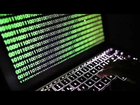 اتصال هاتفي | استراليا تحذر من هجمات ارهابية باستخدام تطبيقات مشفرة  - نشر قبل 2 ساعة