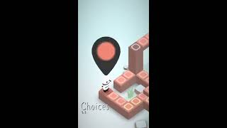 Loopables (Free) Android Game