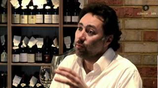 Casillero del Diablo Tasting Notes - Pinot Noir