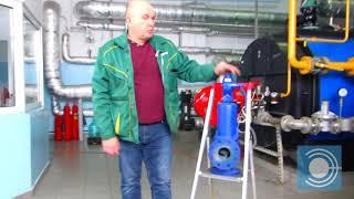 Ремонт и замена котельного оборудования