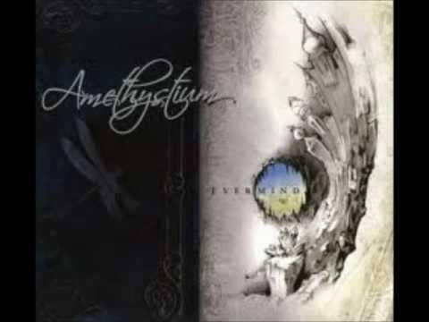 Arcus - Amethystium