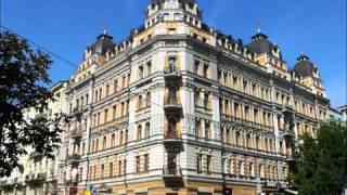 Київ - найкраще місто!(, 2012-01-15T12:29:41.000Z)