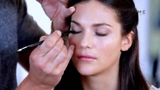 Орифлейм-Превращаем дневной макияж в вечерний(http://orilider.org.ua После регистрации в компании орифлейм у Вас есть возможность покупать продукцию oriflame со скидк..., 2014-05-29T22:52:16.000Z)