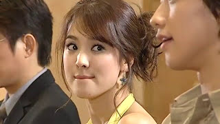 Video Full House | 풀하우스 (ENG sub/2004) - Ep.3 download MP3, 3GP, MP4, WEBM, AVI, FLV April 2018