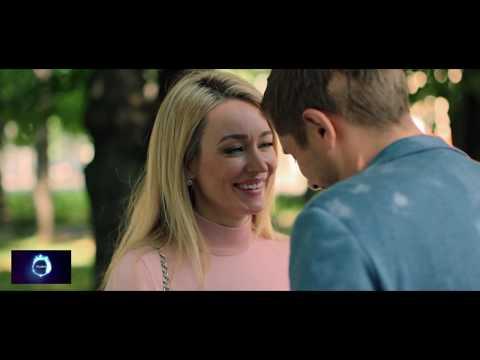 Психологини - 2 | Таня и Илья - Пульс