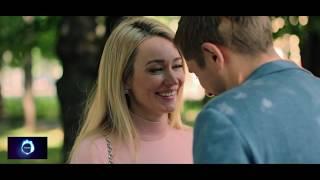 таня и Илья из сериала