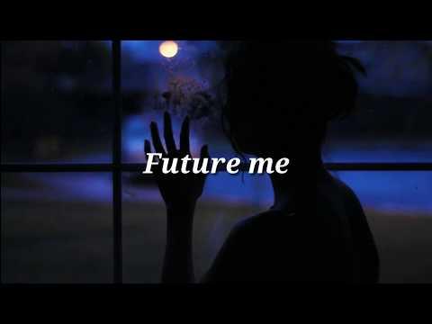 Future me - Echosmith  (Sub.Español)