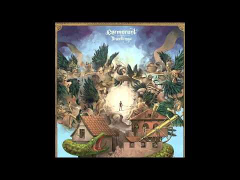 Cormorant - Confusion of Tongues