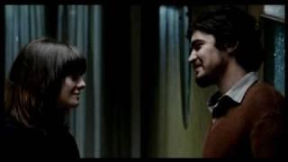 La Prima Linea Trailer.mov