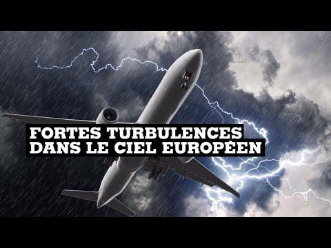 Thomas Cook, Aigle Azur, XL Airways... les raisons d'une débâcle