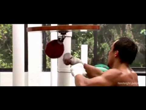 Boxing Training Motivation Video Motivacional Entrenamiento Boxeo Www Euskalfighters Com