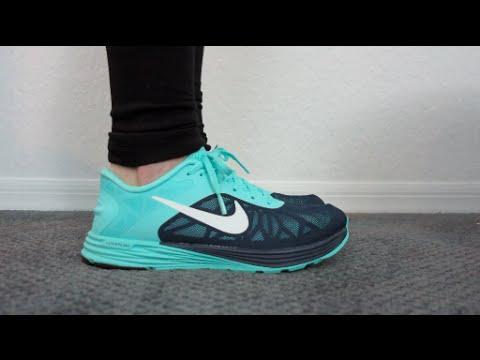 new-shoes-:-nike-lunarlaunch-running-shoes-|-november-2014