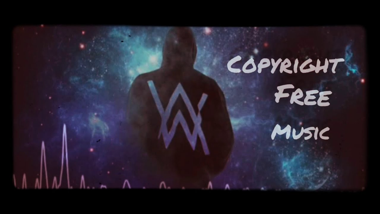 How to Legally Use Copyrighted Music in YouTube Videos