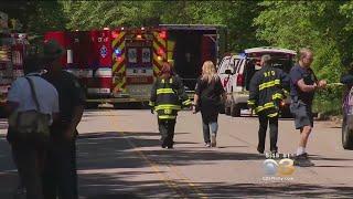 Stunt Pilot From Doylestown Killed In Plane Crash On Long Island