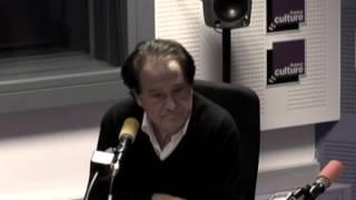 Les Matins de France Culture - Jacques Julliard thumbnail
