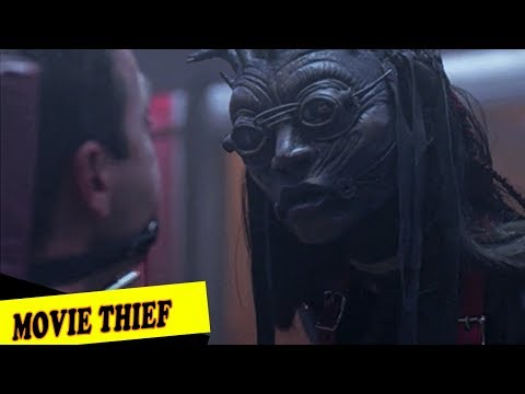 [TỔNG HỢP] 10 Phim Kinh Dị Tra Tấn Hay Nhất Phần 2| Top 10 Torture Horror.