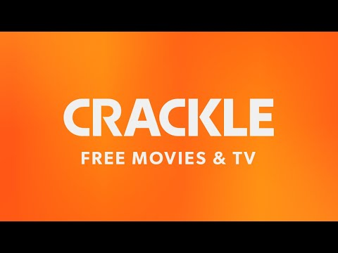 crackle-|-free-movies-&-tv