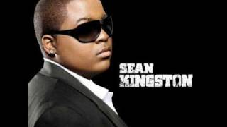 Sean Kingston - Rude Girl (Feat. Detail) HD Official Remix + Download