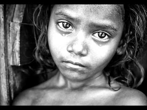World Poverty - The Facts