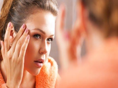 8 Ways to Prevent Wrinkles (Beauty & Grooming Guru)