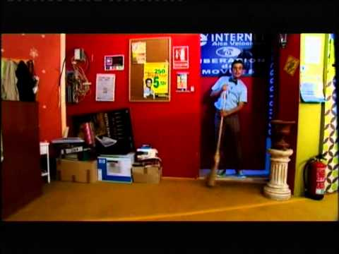 Videobook - Toni Agustí 2010