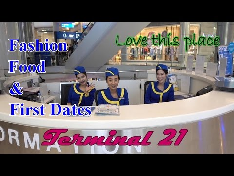 Sugar daddy Malaysia from YouTube · Duration:  19 seconds