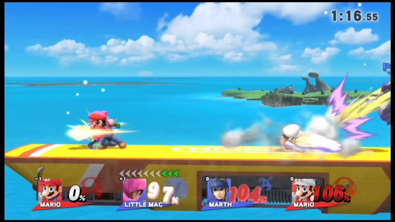 smash 4 online matchmaking Thank goodness introducing the for fun and for glory matchmaking modes for fun and for glory are the two main online multiplayer modes in super smash bros on both wii u and 3ds: for fun is just like it sounds -- it's all for fun losses won't be recorded in this game mode, though wins will to.