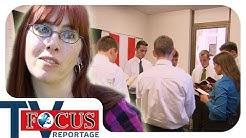 Eine Sekte oder das einzig wahre Christentum? Die Macht der Mormonen | Focus TV Reportage