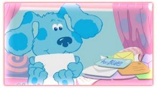 Adventure Time S05E28