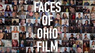 Faces of Ohio Film -#SaveOhioFilmJobs
