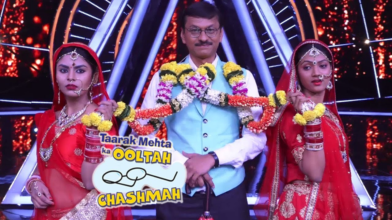Taarak Mehta Ka Ooltah Chashmah - 20th July 2019 | Latest