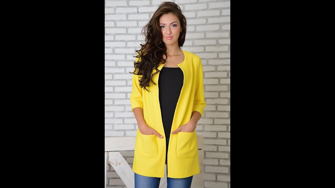 Женский мягкий теплый халат с капюшоном dorota fr-247 ♥ купить недорого в интернет-магазине в украине ♥ киев, харьков, одесса, херсон, днепр,