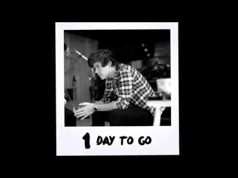 Download One Direction - Little Things - 1 Day To Go