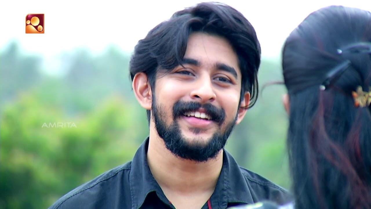 Devangana | Episode # 36  | Amrita TV