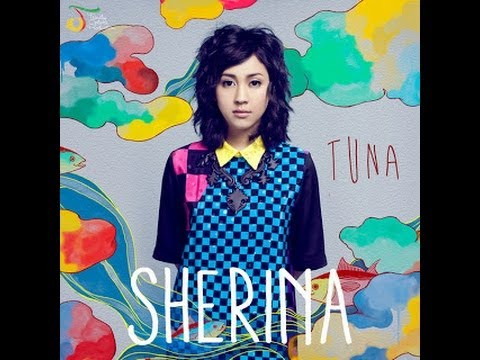 Sherina Munaf - Akan Ku Tunggu (Audio Only)