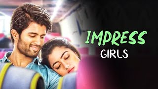 Download Top 5 Stylish Ringtones to Impress Girls 2019 | Ft. Heart Beat, Mercy & Etc | Download Now | Ep.3 Mp3 and Videos