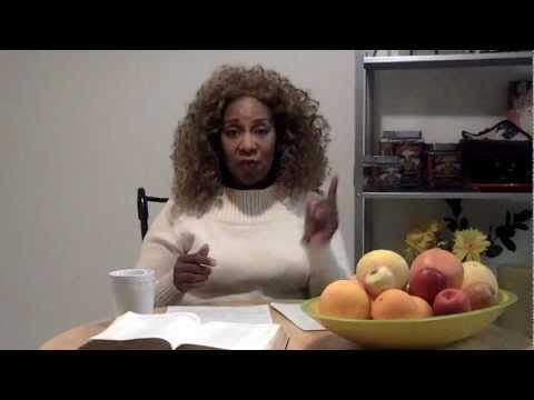 Weekly Wisdom  Message  Dr Beverly L.  Swanson