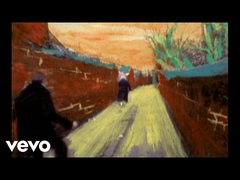 The Coral - In the Morning (Video)