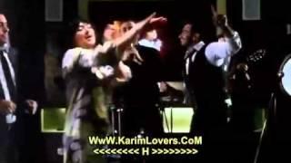 Karim Mohsen - Yalla M3 Elsalama - Omar & salma2